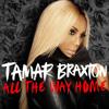 All The Way Home (Bigz Remix) - Deejay Bigz Ft. Tamar Braxton