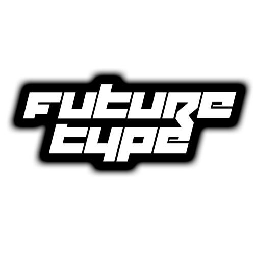 FutureType - Vivid