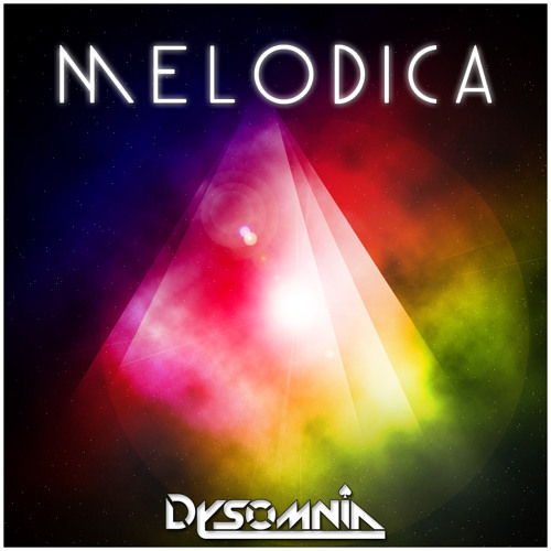 Melodica (Original Mix) - Dysomnia