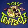 Day of the tentacle - Inpresent