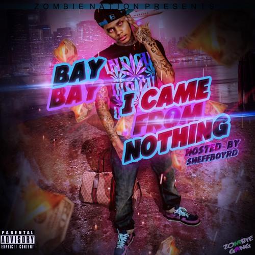 BayBay - (Neva Change) [Prod By @SwaggOnTheBeat]