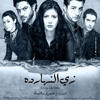 Hany Adel - Soundtrack Film