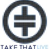 Take That LIVE Demo - Patience