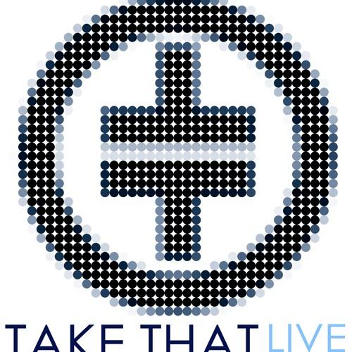 Take That LIVE Demo - The Flood