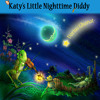 Katy's Little Nighttime Diddy Preview (Hear Full Version on Rdio!)