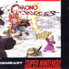 Chrono Trigger - Theme