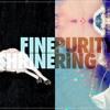 Purity Ring - Fineshrine (Teen Ceremony language)