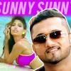 Sunny Sunny - DJ Chinu
