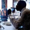 Noah Yisra'el x Jay-Z - Versus