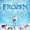 FROZEN  (do you wanna build a snow man) ~ cover by me and my cousin