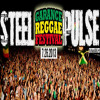 Steel Pulse Live @ Garance 7.26.2013 mp3