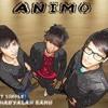 Animo - Hanyalah Kamu