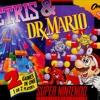 Tetris & Dr. Mario - Fever