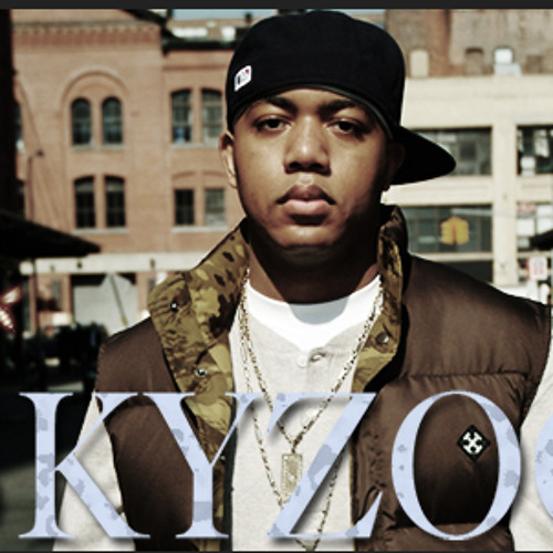 Skyzoo's I'm On It (Remix)