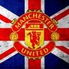 United Rule ulalala