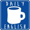 Ejemplos de frases con COME y GO en inglés