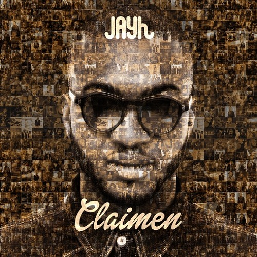 Jayh - Claimen (Di Nasty deejay extended intro)