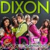 Dixon Cider (Wub Machine Remix)