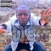 Uthando Lwam ft Lungani ,Qraizy and DarkCloud