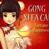 Zhaobest-gong xi fa cai mix
