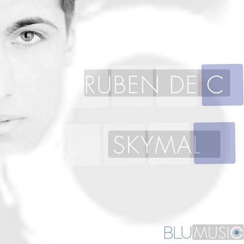 Skimal [Blu Music]