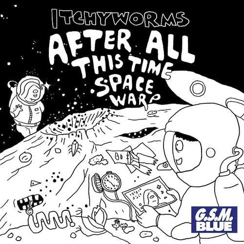 Itchyworms - Huwag na Sana 'Kong Gumising Mag-Isa (Modulogeek Remix)