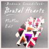 Bedouin Soundclash - 'Brutal Hearts' (FlicFlac Remix) // PREVIEW