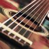 Acoustic_Aku kau dan kenanganku (second civil)