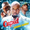 CUPID- Wham Dance ft. MYSTIKAL & DJ RO (EXTRA CLEAN RADIO) mp3