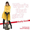 Who´s That Girl