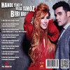 Hande Yener ft. Volga Tamöz - Biri Var ( Cagin Kulacoglu & Tolga Diler Remix )[Poll Production]