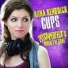Cupsong (When Im Gone) by Anna Kendrick (Cover by Nice)