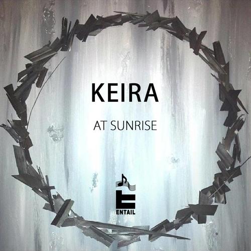 Keira_Eternity (Original Mix)