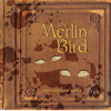 The Turning - The Merlin Bird