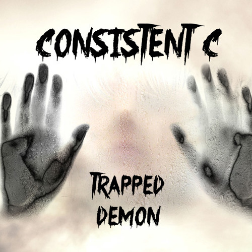 Trapped Demon (FREE DOWNLOAD)