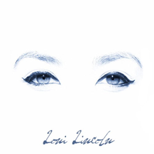 A Better Me - Loni Lincoln