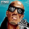 Yonas - Don't Give A Damn (Kick The Habit Remix) @ Audiophile Live - OUT NOW!