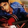 Tera Mera Rishta Unplugged   AJ   Awarapan