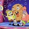 Goofy Goober  from SpongeBob The Movie :)