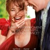 About Time Soundtrack - How long will I love you