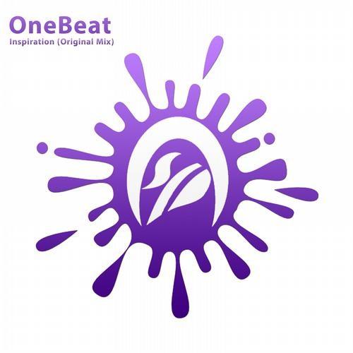 OneBeat - Inspiration [Original Mix]