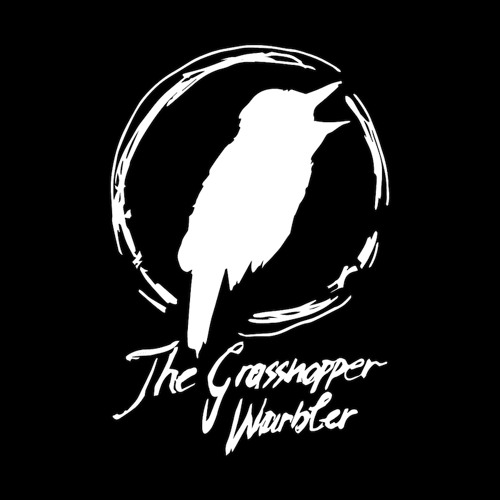 Heron - The Grasshopper Warbler
