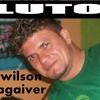 WILSON MAGAIVER  SLY FOX