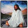 Hare Krishna Juramidam (Elevei meu Pensamento)
