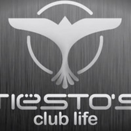 Tiësto's Club Life - Episode 356, Hour 1