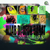 Mawi feat Dato'Ac Mizal - Al-Haq... Yang Satu