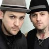 Motovation- Joel & Benji