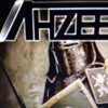 Ahzee - Born Again Mixed