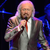 Free Download Barry Gibb From the Bee Gees Going on Solo Tour! Mp3