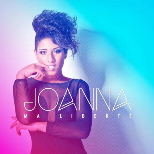 "JOANNA ""Ma Liberté"" (extrait)"